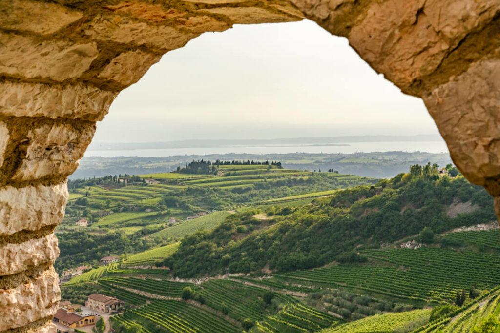 San-Giorgio-vista-valle-Web
