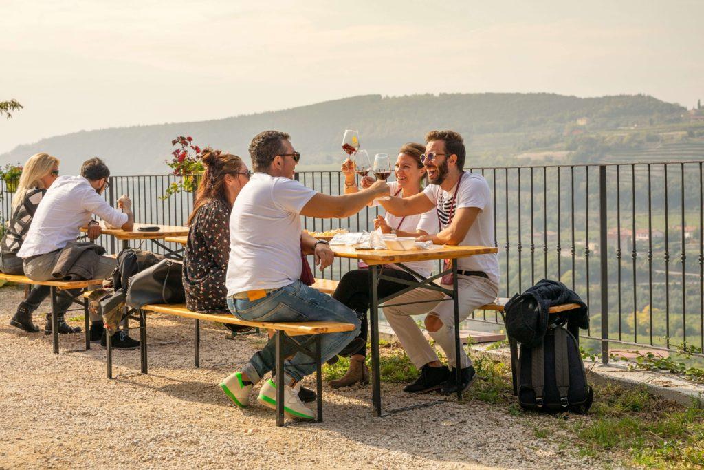 brindisi-in-terrazza-scaled