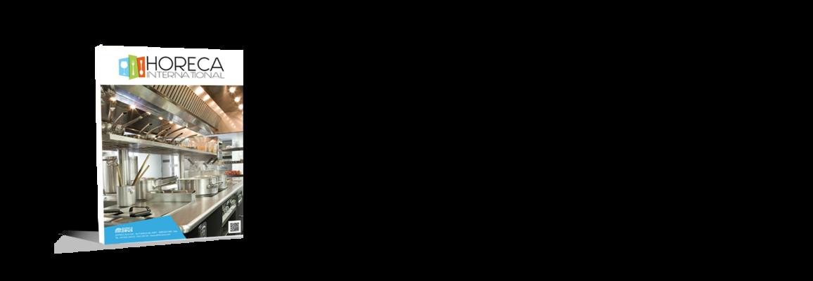 horeca_homepage_overlay